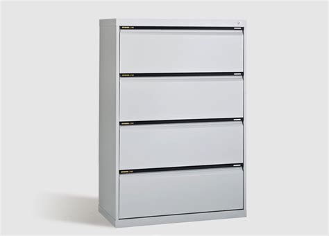 locking lateral file lateral files ecf product
