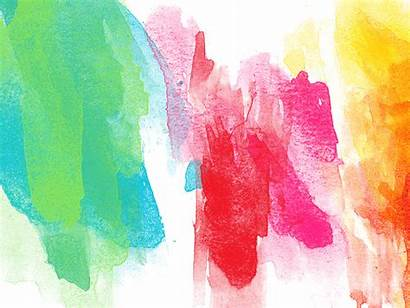 Paint Watercolor Photoshop Splatters Brushes Stains Env1ro