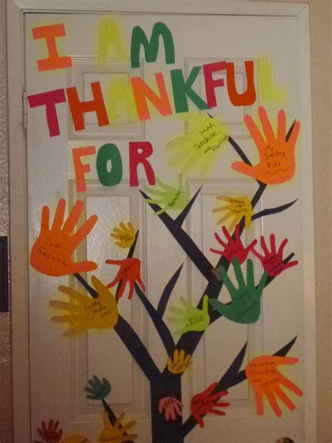 10 thanksgiving crafts new parent 115 | 8d0ec1d514c319ff029f478b968b071b
