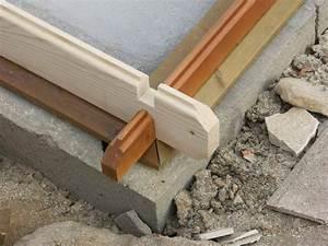 Dalle Pour Abri De Jardin : installer un abri de jardin sans dalle plancher d 39 abri ~ Dailycaller-alerts.com Idées de Décoration
