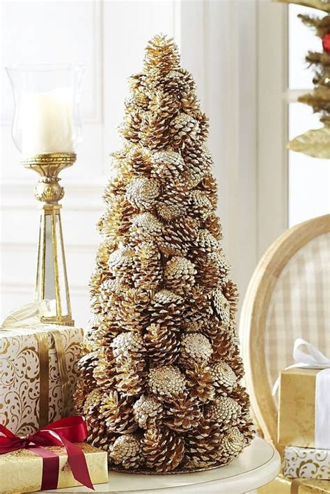 diy pine cone crafts  decorate  home home design
