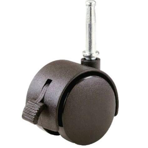 buy the shepherd 9406 wheel caster wheels w stem