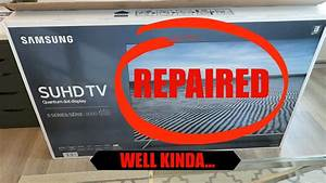 S Uhd Tv Samsung : repair update 2016 samsung suhd 65 4k tv 8000 series ~ A.2002-acura-tl-radio.info Haus und Dekorationen