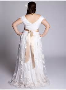 plus size vintage wedding dresses igigi plus size wedding dressesstylish dressing