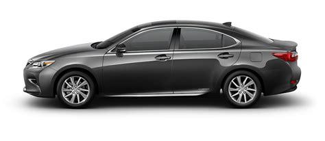 lexus hybrid sedan 2015 hybrid lexus lexus hybrid toupeenseen部落格
