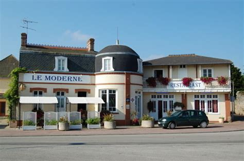 le moderne restaurant barfleur restaurant reviews phone number photos tripadvisor