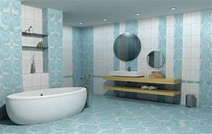 Trendfarben Fürs Bad : fliesen f r ihr badezimmer bei fliesen franke fresh ideen f r das interieur ~ Frokenaadalensverden.com Haus und Dekorationen