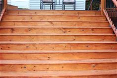 cabot semi solid deck stain drying time cabot deck stain in semi solid new redwood best deck