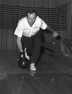 30 best images about Celebrities Bowling on Pinterest ...