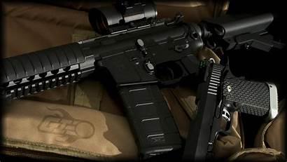 Airsoft Rifle Wallpapers Guns M107 Barrett Hdlatestwallpaper