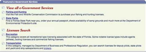 florida child support phone number myflorida access account on www myflorida