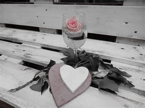 Voyance Amour Gratuite Avec Un Médium Par Flash Reconnu