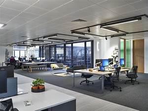 Image Bureau Travail : am nager son bureau de travail adopte un bureau ~ Melissatoandfro.com Idées de Décoration