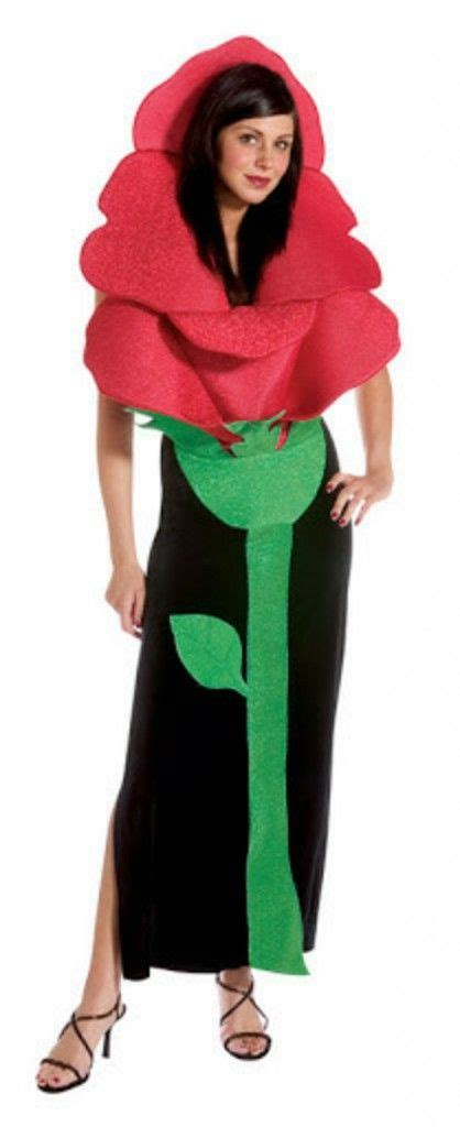 lustige kostüme damen 20 selbstgemachte kost 252 me tolle karneval und