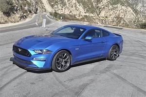 Supercars Gallery: Ford Mustang Gt V8 2020