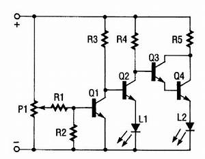 detect car ignition on and off send pulse pulse relay With pulse on off relay