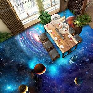 Home Wallpaper Buy Online