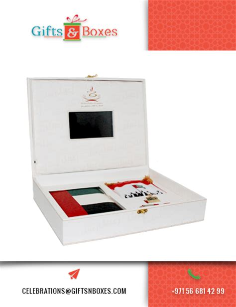 what is chagne made personalized birthday gifts dubai gift ftempo