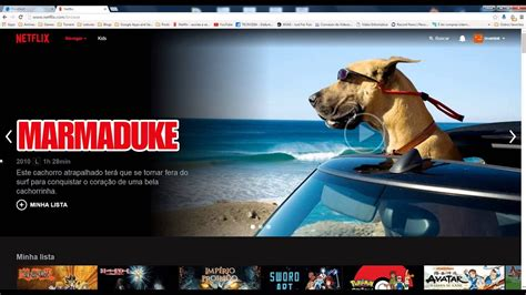 20+ How To Logout Of Netflix On Computer