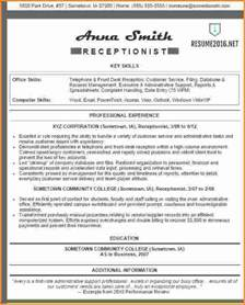 purchase related resume format 13 resume exles 2016 invoice template
