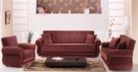 home accents meyan furniture sofa sets click clacks