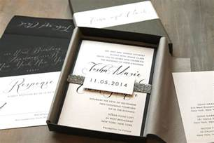 wedding invitations ideas unique wedding invitation ideas modwedding