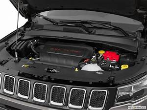 Download Jeep Compass 2007
