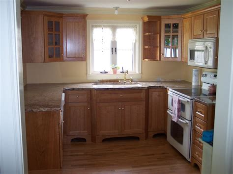 refacing cabinets shaker style refacing kitchen cabinets for effective kitchen makeover