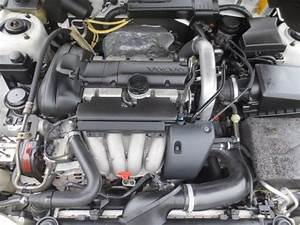 Does This Look Like A Past Fire In Engine Bay To You  - Volvo Forums