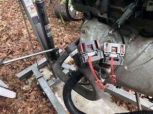 2006 Gmc Canyon 3 7  5 U2019cyl  Motor Wiring Harness  For Sale
