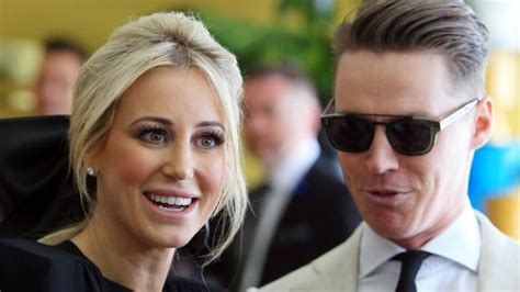 'Disgusting': Oliver Curtis's fury | Sunshine Coast Daily