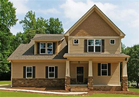 craftsman style home plans designs simple craftsman house plans designs with photos