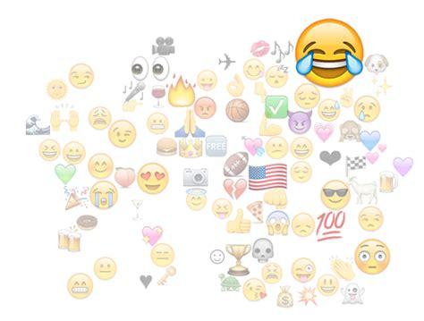Emoji Checkered Flag