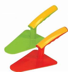 Kinderfahrzeuge Für Draußen : baustelle sand wasserspielzeug spielzeug f r drau en lernen spielen ~ Eleganceandgraceweddings.com Haus und Dekorationen