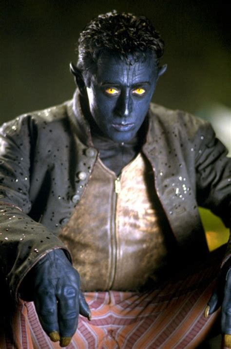 nightcrawler mutant 2003 wikia kurt wiki wagner fandom xmenmovies movies c4 300px center