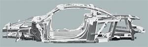 R8 V10 Manual - Rebuild Project