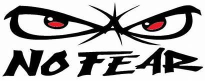 Fear Stickers Cool Mondieu Mishmash Inc Adore