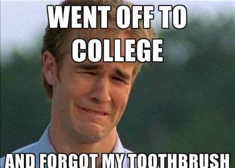 College Meme College Memes Best Collection Of College Memes