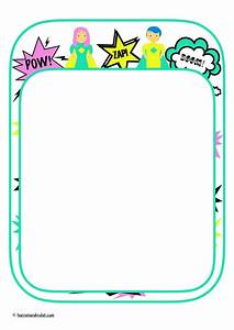 Plain Staff Paper Border Paper Page 1 Free Teaching Resources Harriet