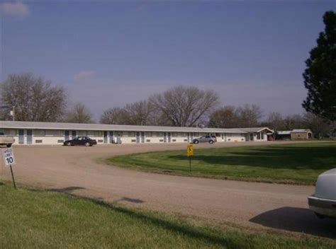 green acres motel rv park campground reviews red