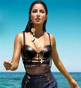 Did the breakup with Ranbir Kapoor put Katrina Kaif off ...