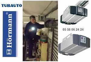 Porte De Garage Tubauto : tubauto bordeaux moteur porte de garage gironde ~ Melissatoandfro.com Idées de Décoration