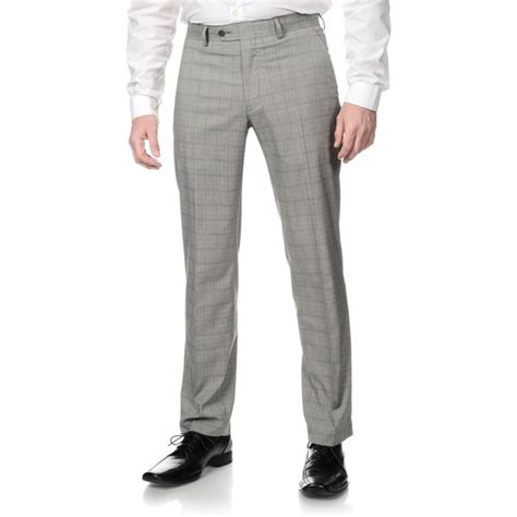 cordless top bottom up shades reviews perry ellis 39 s slim fit grey plaid flat front dress