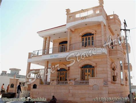 Front Design Jodhpur by 17 Best Images About Jodhpur Elevation On