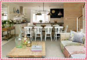 living room dining room combo decorating ideas dining room living room combo decorating ideas 2016 dining room living room combinations new