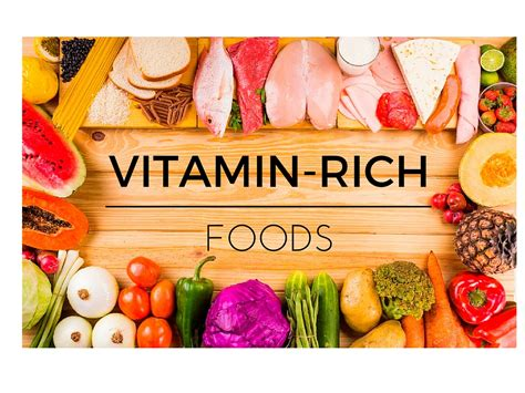 june 2016 foodwatch newsletter the role of vitamins in a