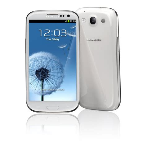 samsung galaxy s3 gt i9300 16gb specs and price phonegg