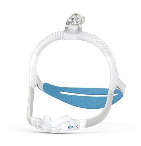 airfit ni cpap mask  small small wide  medium
