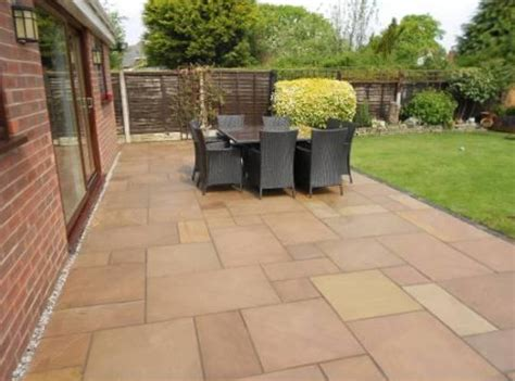 What Is A Patio by Greenacres Landscapes Quality Driveways And Patios