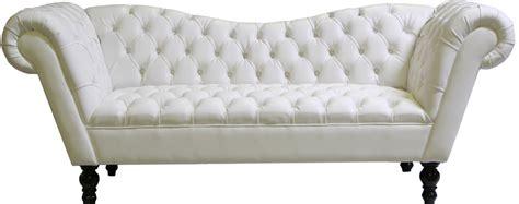 Long Tufted Sofa by Designer8 Archives Page 2 Of 3 Designer8